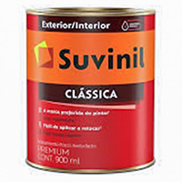 SUV EXT BR NEVE CLASSIC GALÃO SUVINIL - 3,6 LT