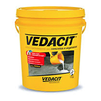 VEDACIT NORMAL GL 3,6LT