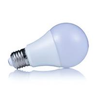 LAMPADA LED 7WATTS 6500K NITROLUX