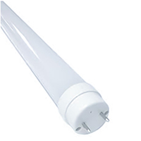 LÂMPADA TUBULAR LED T8 18 WATTS 6500K NITROLUX