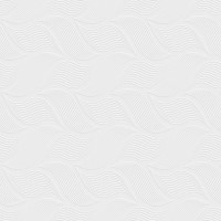 REVSTIMENTO 33X50 REF- 66320 INCENOR