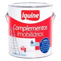 SELADOR ACRILICO DELANIL GALÃO IQUINE - 3,6LT